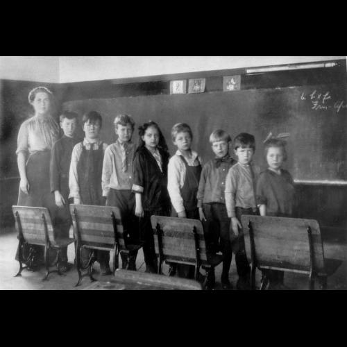 16.p88-SchoolClass-500