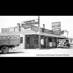RST_HenryHamb_THEN_p70-1-500