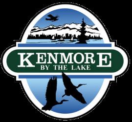 KENMOREcolor1