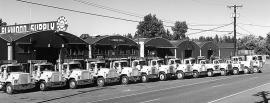 237.plywood.supply.trucks