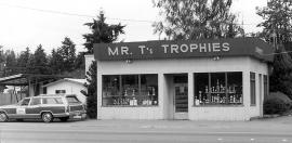 62.mr.t's.trophies.1974