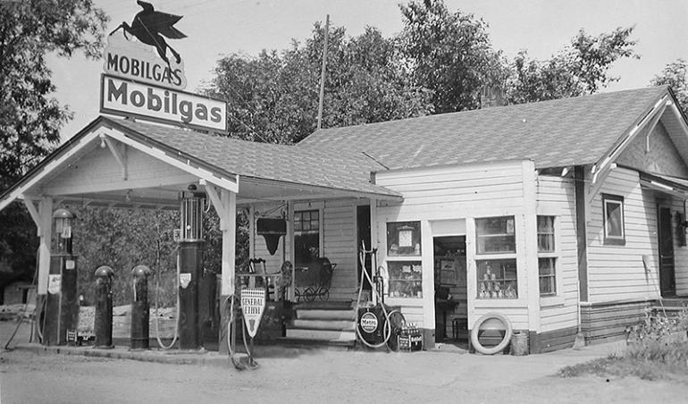 68.mobilgas.station
