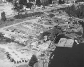 81.nw.plywood.kenmore.bldg.mat.1946