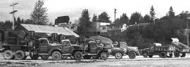 86.premix.trucks