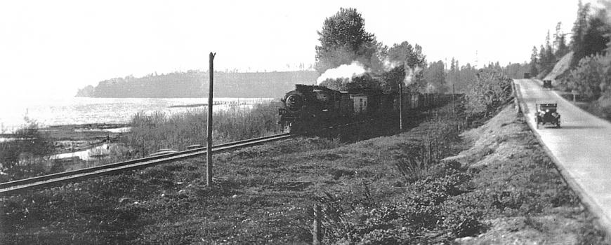 Train&car1930