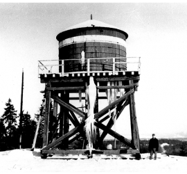 165.Water_Tower_on_Northlake_Heights