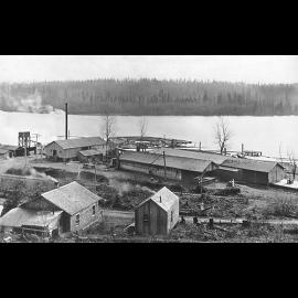 23.The-McMaster_Shingle_Mill_on_the_Lake_Washington_shoreline