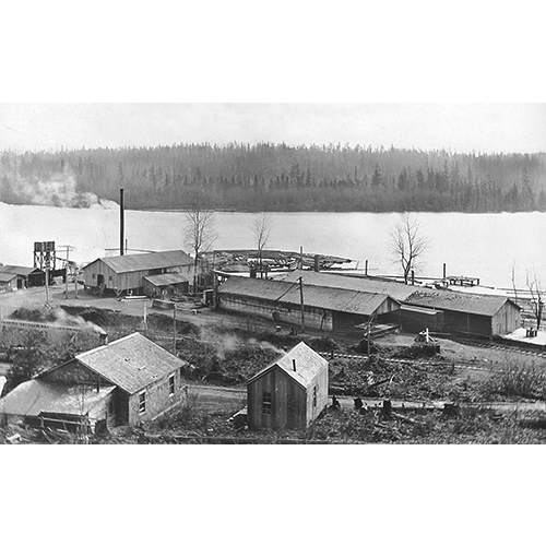 23.The-McMaster_Shingle_Mill_on_the_Lake_Washington_shoreline