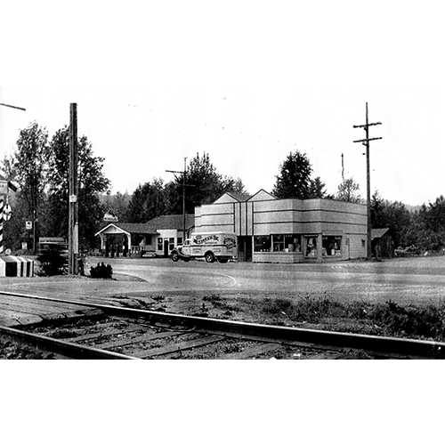 47.Mitchell_Grocery_Store