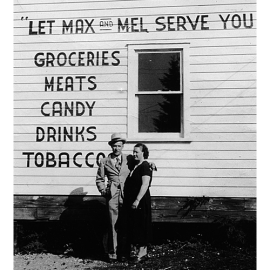 48a.Arnston_Max_Mel_Grocery