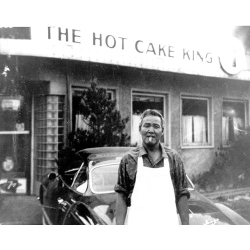 104.Henry_Jang_the_Hotcake_King