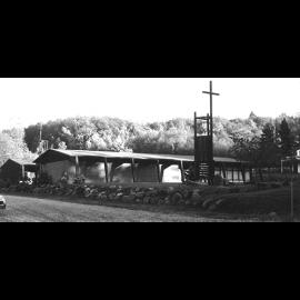 152.Epiphany_Lutheran_Church