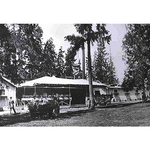 200a.Inglewood_Club_grand_opening