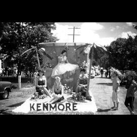 207.KenFair_Days_1959