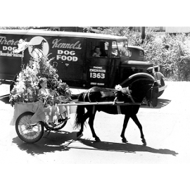 208.Water_Carnival_1949