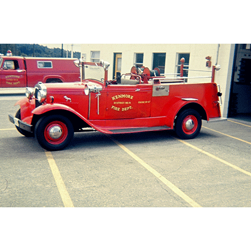 242b.Fire_Department_Whoopee_Wagon