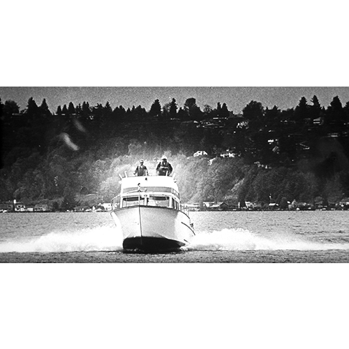 243c.Kenmore_fireboat