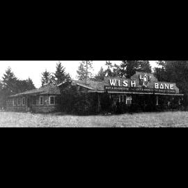 247.Wishbone_Inn