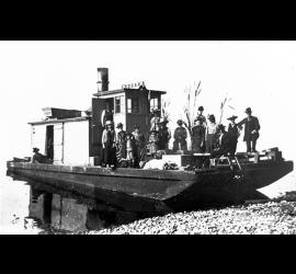 39.The_Squak_boat