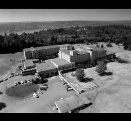 133.Bastyr_University_aerial