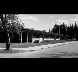 138.Moorlands_Elementary