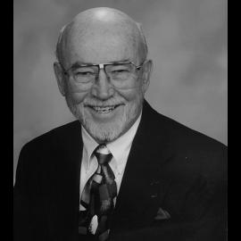 191.First_mayor_Jack_Crawford