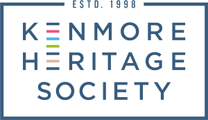 Kenmore Heritage Society